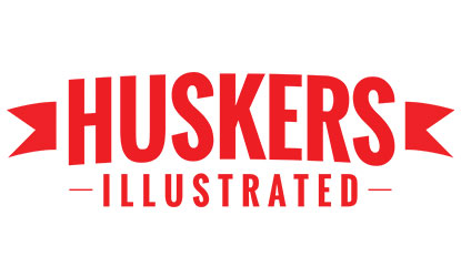 Huskers Illustrated