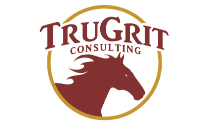 TruGrit Consulting