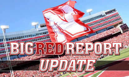 Big Red Report