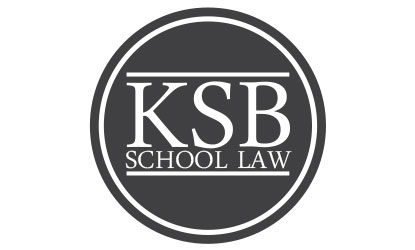KSB School Law